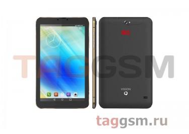 Планшет BQ 9011G 3G (Black)