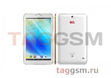 Планшет BQ 9011G 3G (White)