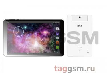 Планшет BQ-1045G 3G (White)