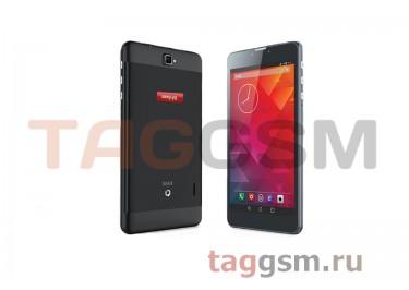 Планшет BQ-7010G 3G (Black)