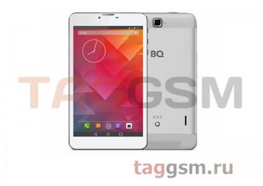 Планшет BQ-7010G 3G (Silver)