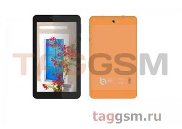 Планшет BQ-7061G 3G (Orange)