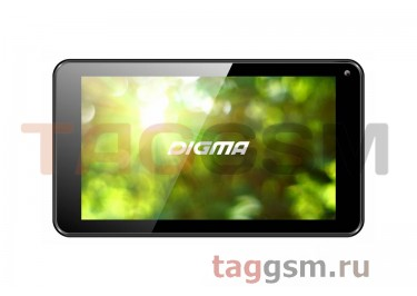 Планшет Digma Optima 7001 A33 (Dark-Blue)