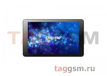 Планшет Digma Optima E7.1 3G (Dark Blue)
