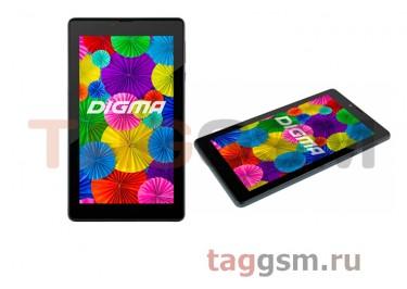 Планшет Digma Plane 7.7 3G (Black)