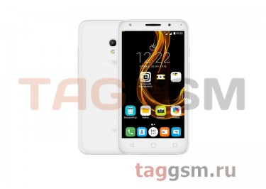 Сотовый телефон Alcatel Pixi 4 5045D (2SIM) (Full White)