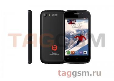 Сотовый телефон BQ Aspen BQS 4010 (Black)