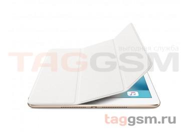 Накладка+шторка Smart Case для iPad 5 Air (белая)