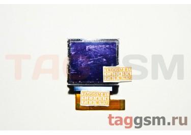 Дисплей для Motorola V3 / V3i small