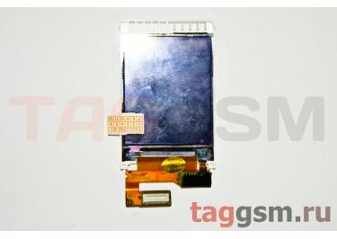 Дисплей для Motorola K1 big