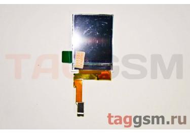 Дисплей для Motorola L7 / L7e / L9