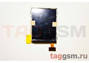 Дисплей для Nokia 6131 / 6267 / 6290 / 7390 (модуль)