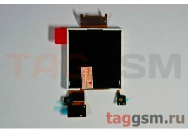 Дисплей для LG GB125