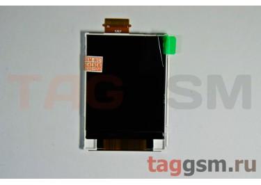 Дисплей для LG GB280