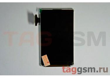 Дисплей для LG GC900