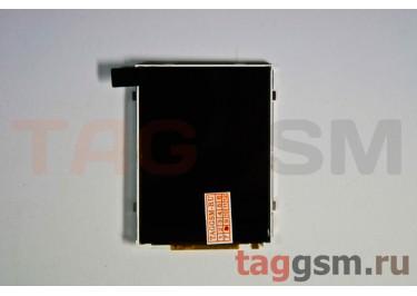 Дисплей для LG GD350