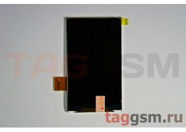 Дисплей для LG GD510
