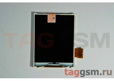 Дисплей для Samsung  C3011