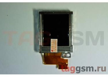 Дисплей для Sony Ericsson T250 / T280 / K330