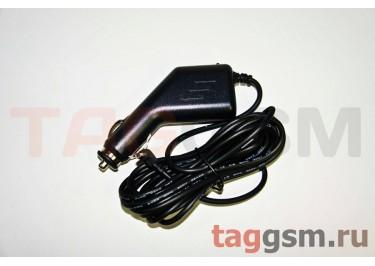 АЗУ для видеорегистратора (DVR-227 и аналоги)