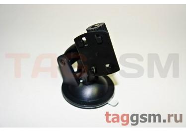 Держатель для видеорегистратора DVR-D5000 и аналоги