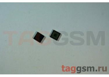 4376533 Charger Control для Nokia 3250 / 6280 Tahvo