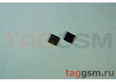 AVILMA 1.05C 4396299 Nokia 5310 / 5610 / 6290 / 6500S / 7390 / N73 / N76 / N81 / N82 / N95 8GB