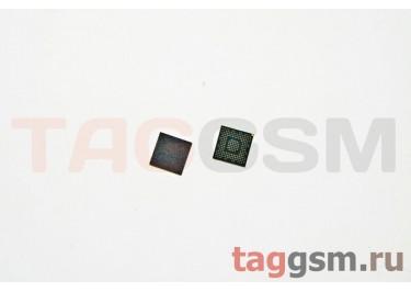 GAZOO V3.4 4376047