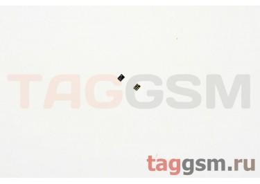 Контроллер MMC карты Nok 3250 / 6270 / 6600 / N70 11 pin