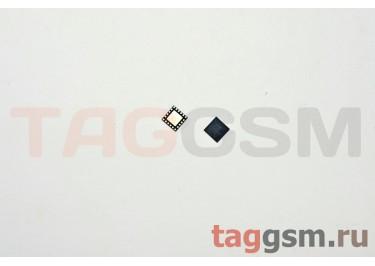 Передатчик SKY 77318-12 LG KF300 / KG230 / MG230 / KG270 / MG160 / KP200 / KP265 / KU310