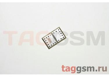 Усилитель мощности для Sony Ericsson G700 / G900 / K770 / K800 / K810 / M600 / P1i / T650