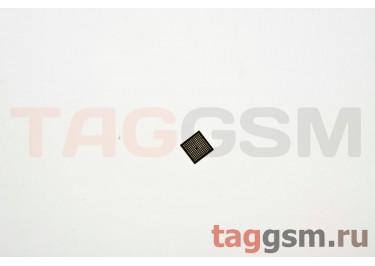 Контроллер питания p / n 93016EZQW SonyEricsson