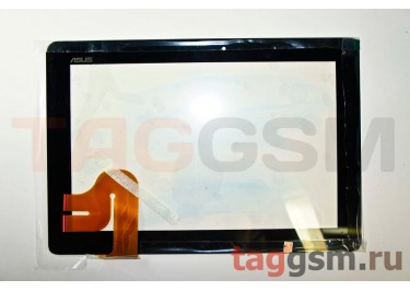 Тачскрин для Asus EeePad Transformer TF700