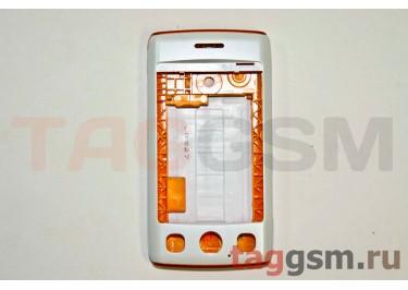 Корпус LG T300 (белый)