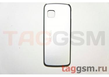 Задняя крышка для Nokia 5230 (белый)
