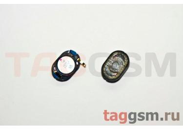 Звонок для LG KG800