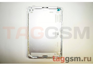 Задняя крышка для iPad mini WiFi (белый)
