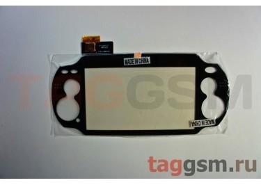 Тачскрин для Sony PS Vita