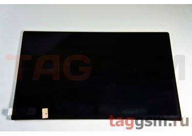 Дисплей для Asus MeMO Pad Smart ME301T