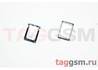 Звонок для Nokia 510 / 610 ОРИГ100%