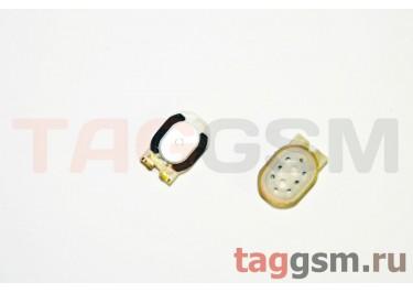 Звонок для Sony Ericsson K790 / K800