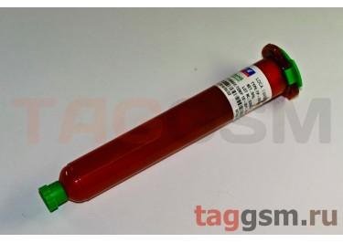Клей для сборки сенсорных модулей UV-Loca TP-1000 (50гр)
