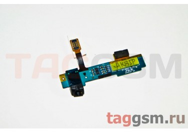 Подложка для Samsung i9023 + разъем зарядки