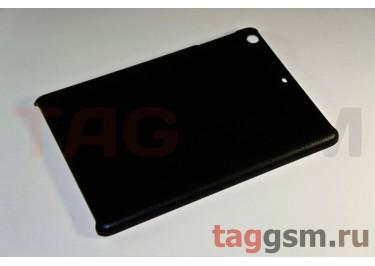 Накладка JZZS Leather iPadmini black
