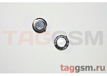 Звонок для Nokia 6230 / 6680 / 7210 / 7250 / 7610 / N70 / N72 / N80 / N-Gage / Siem C62, ориг