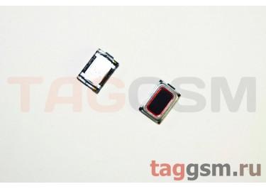 Звонок для Nokia 5530 / X6 ORIG100%