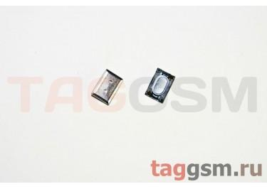 Динамик для Nokia N73 / N76 ORIG100%