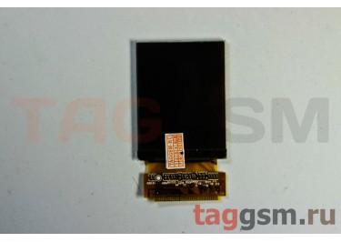 Дисплей для Fly B700 Duo (TFT8K1569FPC)