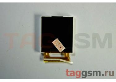 Дисплей для Samsung  E2120
