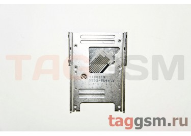 Механизм слайдера Sony Ericsson C905